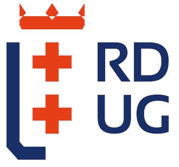 Znowelizowany Regulamin Komisji Budżetowej Rady Doktorantów Uniwersytetu Gdańskiego