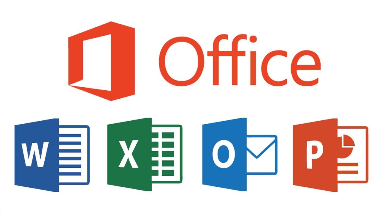 Pakiet Microsoft Office dostępny dla doktorantów