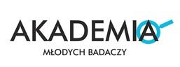 Kolejne szkolenia on line w ramach Akademii Młodych Badaczy