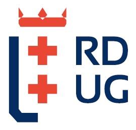 Zaproszenie na spotkanie informacyjne dotyczące Europejskiej Karty Naukowca oraz dofinansowania z KB RD UG