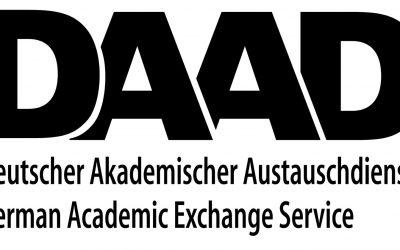 Program stypendialny DAAD – pobyty krótkoterminowe dla doktorantów oraz młodych naukowców