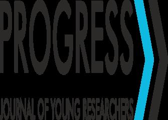 """Zaproszenie do nadsyłania publikacji do czasopisma """"Progress"""""""